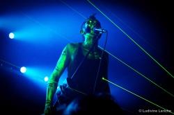 leriche-ludivine-photographie-concerts-18