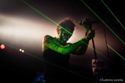 leriche-ludivine-photographie-concerts-19