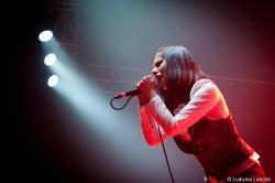 leriche-ludivine-photographie-concerts-4