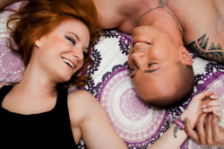 leriche-ludivine-photographie-amour