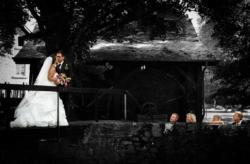 Photo de mariage Noémie et Maximilien et leur famille