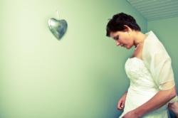 leriche-ludivine-photographie-amour-11