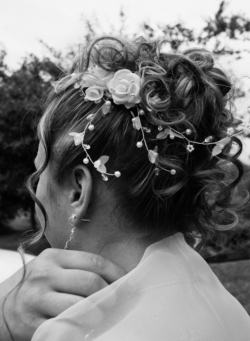 leriche-ludivine-photographie-amour-2