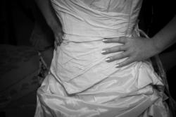 leriche-ludivine-photographie-amour-28