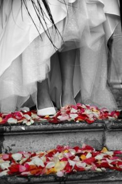 leriche-ludivine-photographie-amour-3