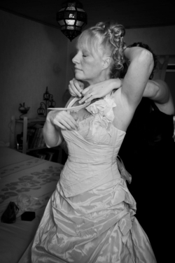leriche-ludivine-photographie-amour-30