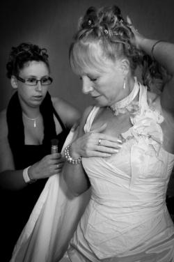 leriche-ludivine-photographie-amour-31