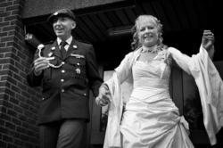leriche-ludivine-photographie-amour-35