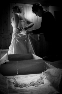 leriche-ludivine-photographie-amour-38