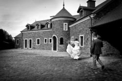 leriche-ludivine-photographie-amour-53