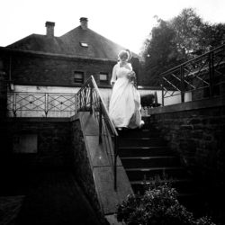 leriche-ludivine-photographie-amour-58