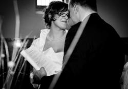 leriche-ludivine-photographie-amour-59