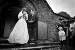 leriche-ludivine-photographie-amour-61