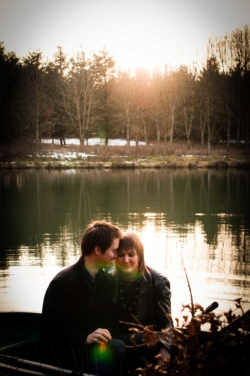leriche-ludivine-photographie-amour-70