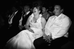 Photo de mariage Aurélie et Mathieu