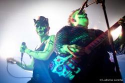 leriche-ludivine-photographie-concerts-17
