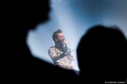 leriche-ludivine-photographie-concerts-3